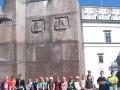 02-Vaikai ir jaunimas Vilniuje