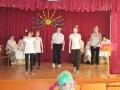 05-Vaikų meno kolektyvas Kovo 11 šventėje