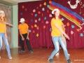 09-Vaikų meno kolektyvas
