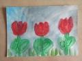 """Danielius Dobilas """"Tulpės"""" (Jonava)"""